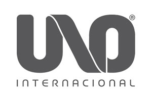 Sistema Uno Internacional